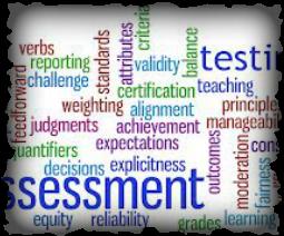 Exam & Test Proctor Services
